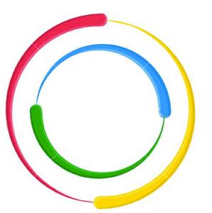 Web Based Survey Software